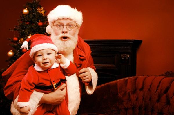 Natale, una festa ormai data per scontata