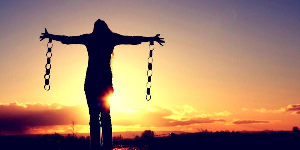 Perdonare è un potere troppo grande per certuni