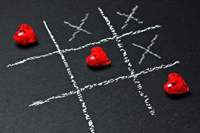 Ma che ne sa la gente dell'amore che c'è dentro te?