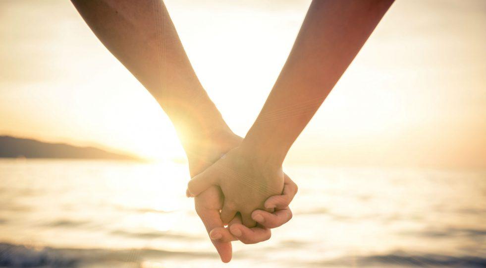 Sarebbe bello se fosse amore