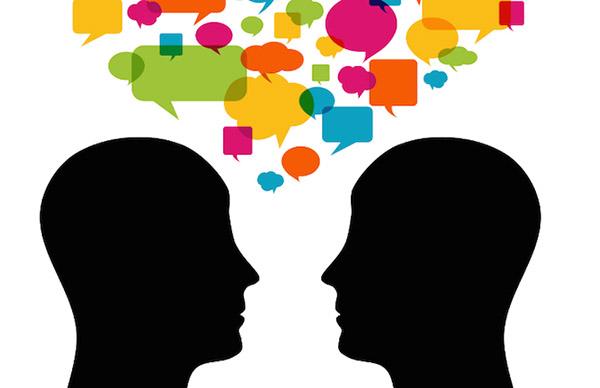 La comunicazione come vettore di esperienze