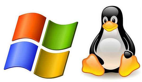 Cronaca di una pazzia - Passo da Windows a Linux