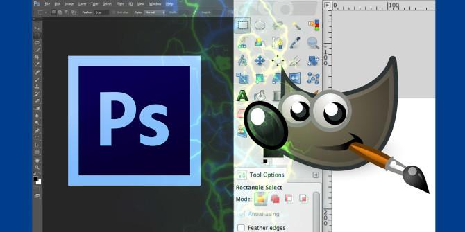Da Windows a Linux - Ottavo giorno di test