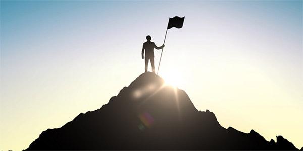 Il successo di oggi sono i sacrifici di ieri
