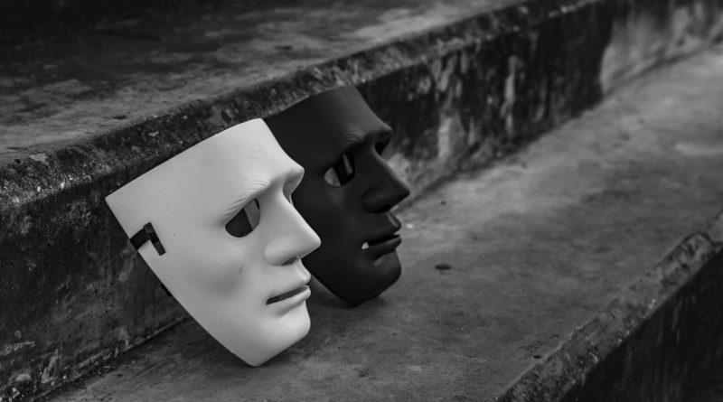 Chi odia non è felice nemmeno psicologicamente