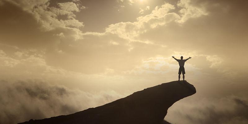 I sacrifici che ti premiano e la fiducia di chi hai intorno