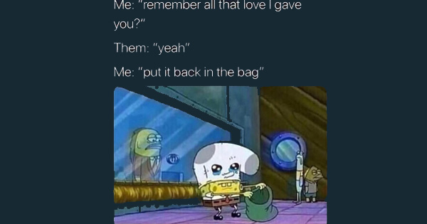 Ridammi quelle emozioni