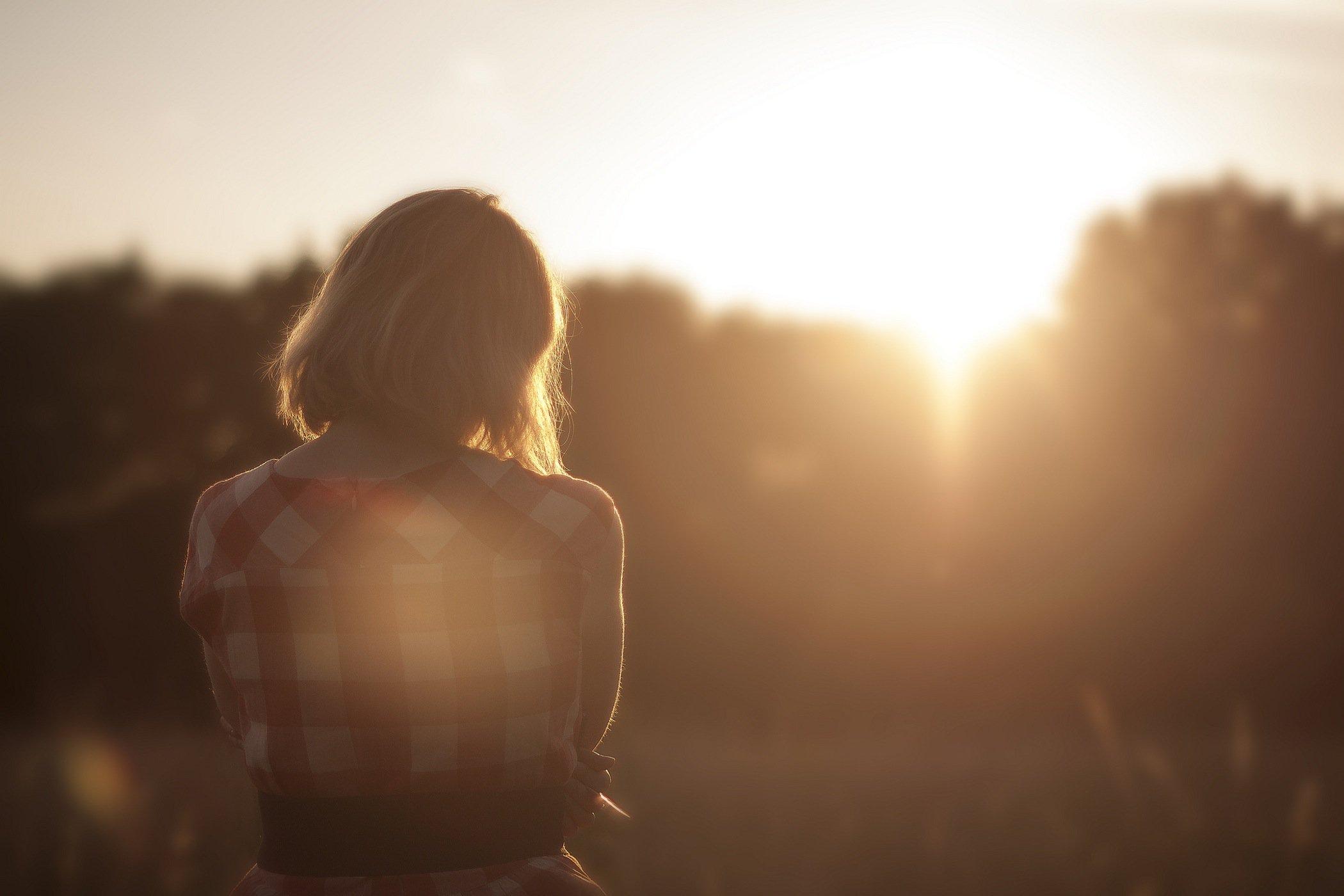 A volte è meglio una dignitosa solitudine che una brutta compagnia!