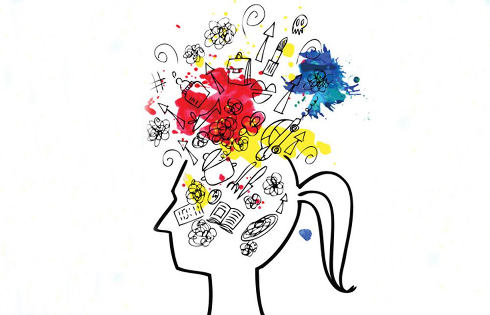 L'ansia del quotidiano e di quel che non comprendiamo