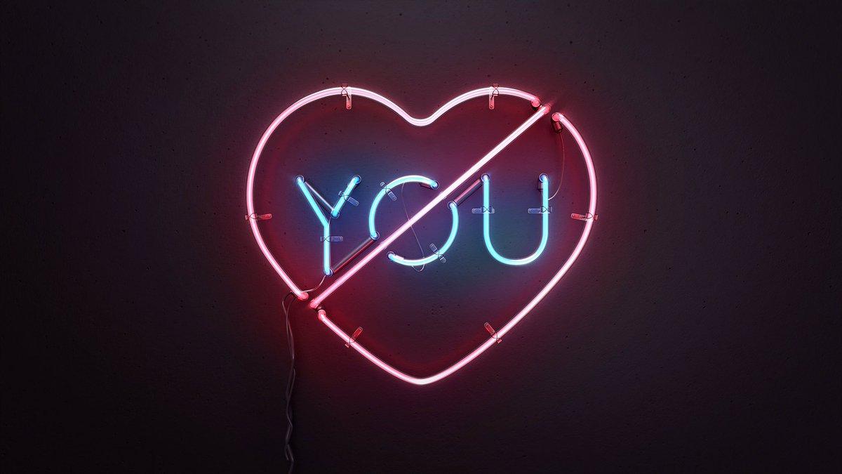 Che ne sapete voi di cosa significa amare