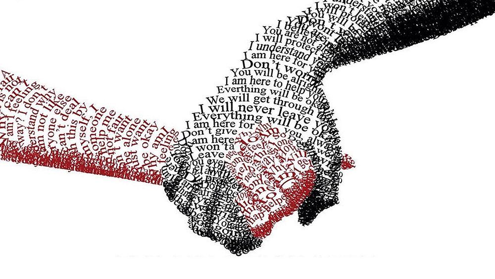 La vita ha bisogno di reciprocità senza quella nulla ha senso