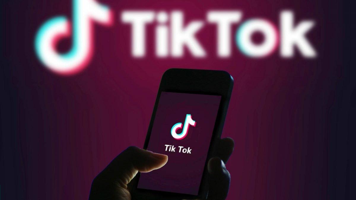 Morire per una challenge su TikTok ecco cosa ne penso
