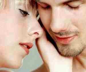 Fare l'amore tre volte alla settimana fa vivere dieci anni di più !