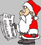 I regali di Natale del Giomba ai bloggers di Tiscali