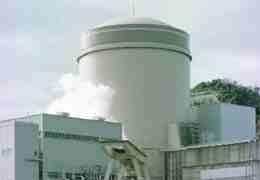 Tornare al nucleare è la scelta migliore ?