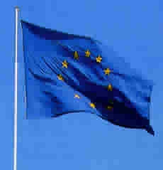 Parliamo di Euroscetticismo : e se l'Italia dicesse NO all'Unione Europea ?