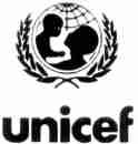 Pubblicità – shock dell'Unicef : muoiono i Puffi . Reclame giusta o sbagliata ?