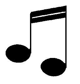 """La """"Top Five"""" dei brani più ascoltati all'ufficio del Giomba …"""