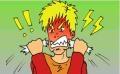 Come far arrabbiare veramente il capo : istruzioni per l'suo :-)