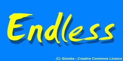 Il Giomba intervista i bloggers di Tiscali : intervista ad Endless (I Parte)