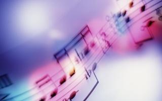 Dedicato ad un maestro di vita : il mio maestro di musica
