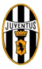 """Bloggers di Tiscali : """"Caso Juventus"""" : """"clemenza"""" o """"pugno di ferro"""" ?"""
