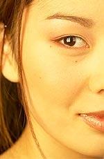 Lo stereotipo delle ragazze giovani e belle , almeno qui a Palermo