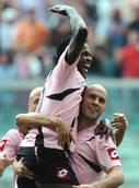 Derby Palermo – Catania : E' IL GIORNO DELLA VERITA !