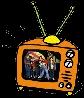 La pagella alla TV : a cura del Giomba