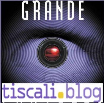 """Altro che """"Stalle"""" , """"Isole"""" e """"Grande Fratello"""" : il vero Reality è il blog !"""