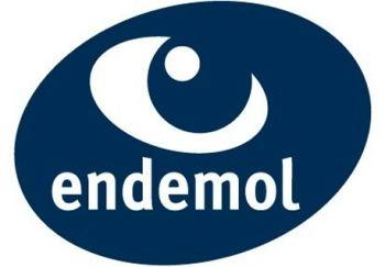 Mediaset conquista Endemol: passo avanti significativo o colpo alla concorrenza?