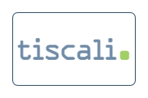 (Finalmente) TISCALI BLOG 2.0 !