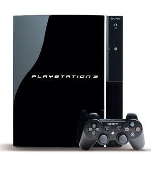 Come aiutare la ricerca medica utilizzando la propria Playstation