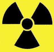 L'irrisolvibile problema delle scorie nucleari : soluzioni a una questione importante