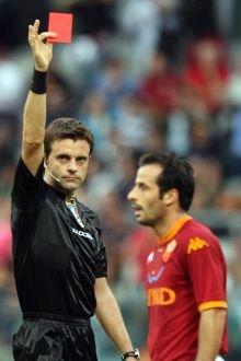 Una splendida Inter mette quattro volte K.O. la Roma