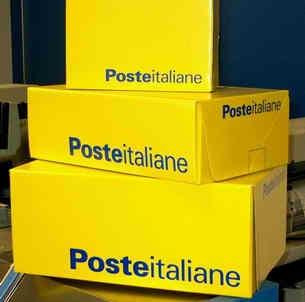 """Nasce """"Poste Mobile"""" , il nuovo gestore di telefonia mobile di Poste Italiane"""