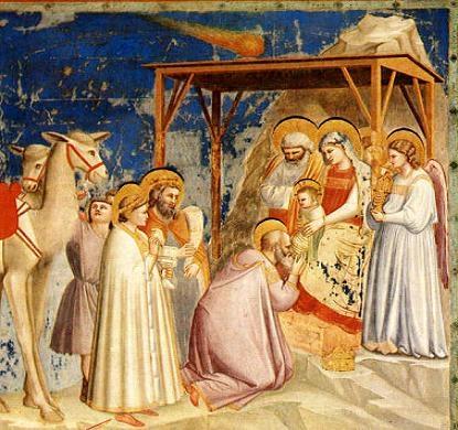 E Gesù nacque in casa di Giuseppe : accade nel Presepe Vaticano di quest'anno