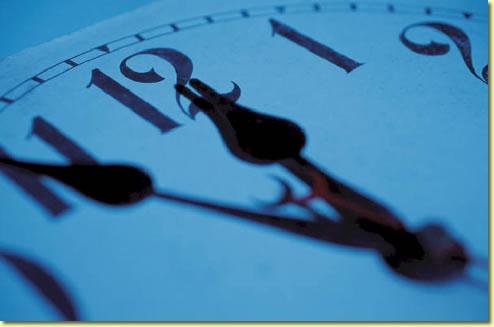 Fine anno : tempo di bilanci