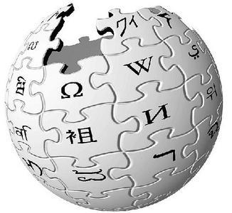 """Nasce """"Chickipedia"""" , la Wikipedia delle donne"""