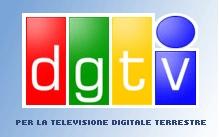 Digitale Terrestre : a Palermo sempre più emittenti locali passano al nuovo sistema