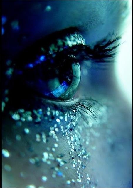 Ho visto nei tuoi occhi la mia stessa emozione
