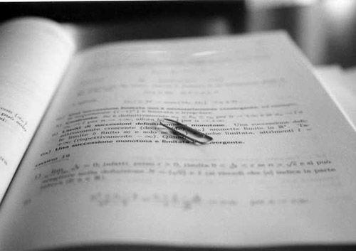 Ricordi di uno studente : l'Esame di Stato