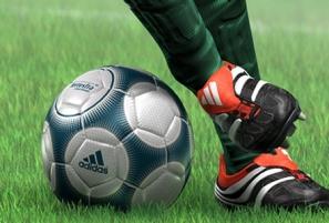 Oggi l'ultima di Campionato : Inter e Catania si giocano il tutto per tutto !