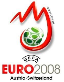 Europei 2008 : Esordio da dimenticare per l'Italia