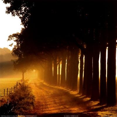 I sogni di ieri , la realtà di oggi , le speranze di domani