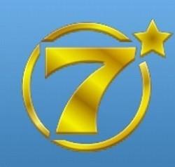 Europa 7 : Cronaca di una vicenda infinita