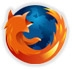 Firefox 3 punta al Guinness dei Primati !