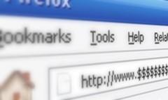Via ai domini personalizzati per i siti web