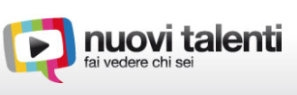 "La Rai lancia il ""Talent Scouting"" via Web"