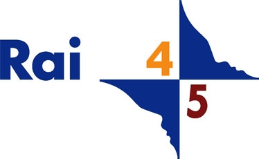 Rai 4 e Rai 5 : le novità del Digitale Terrestre